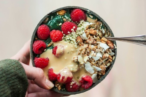 greensmoothiebowl-9374
