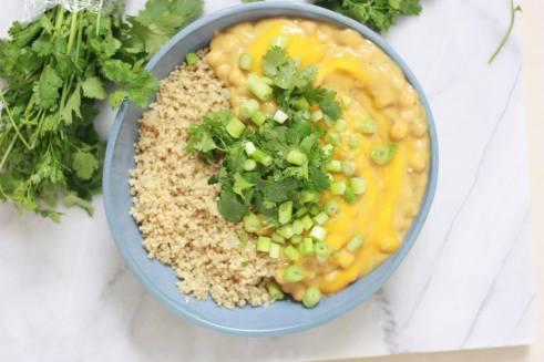 mango-chickpea-curry-2